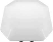 Quad Outdoor - Rugged Outdoor Access Point with Concurrent dual-radio  802.11ac Wave-2 4x4:4SS and MU-MIMO