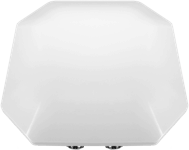 Dual Outdoor - Rugged Outdoor Access Point with Concurrent dual-radio  802.11ac Wave-2 4x4:4SS and MU-MIMO